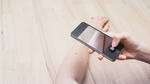 Start-up checkt Hautkrankheiten per Foto