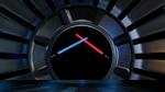Was Unternehmen von Jedis lernen können
