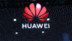 Huawei Suffers Little from US Ban