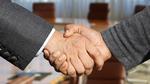 Erweiterung der Geschäftsführung von Phoenix Contact