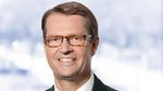 COO Jochen Heier verlässt Lenze