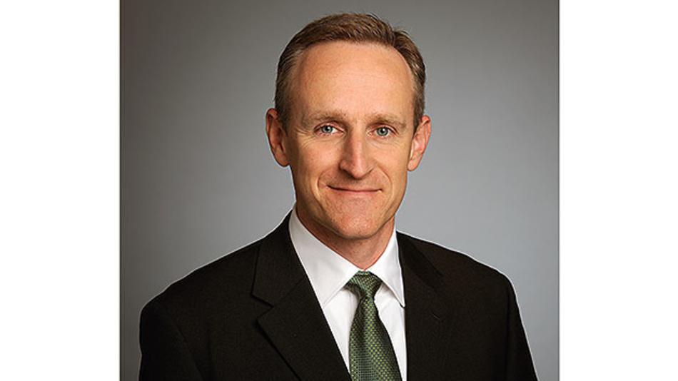 Michal Siwinski von Cadance.