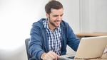 Gesellschaft für Informatik fördert IT-Nachwuchs