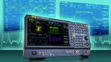 Rigol Technologies, Spectrum Analyzer