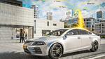 Software-Integration für digital vernetzte Fahrzeugarchitekturen