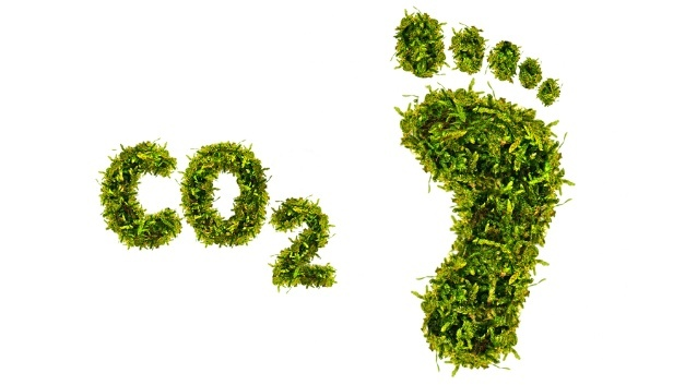 Wie wichtig ist es Unternehmen, ihren CO2-Footprint zu reduzieren? Das Institut für Energieeffizienz in der Produktion EEP der Universität Stuttgart hat nachgefragt.