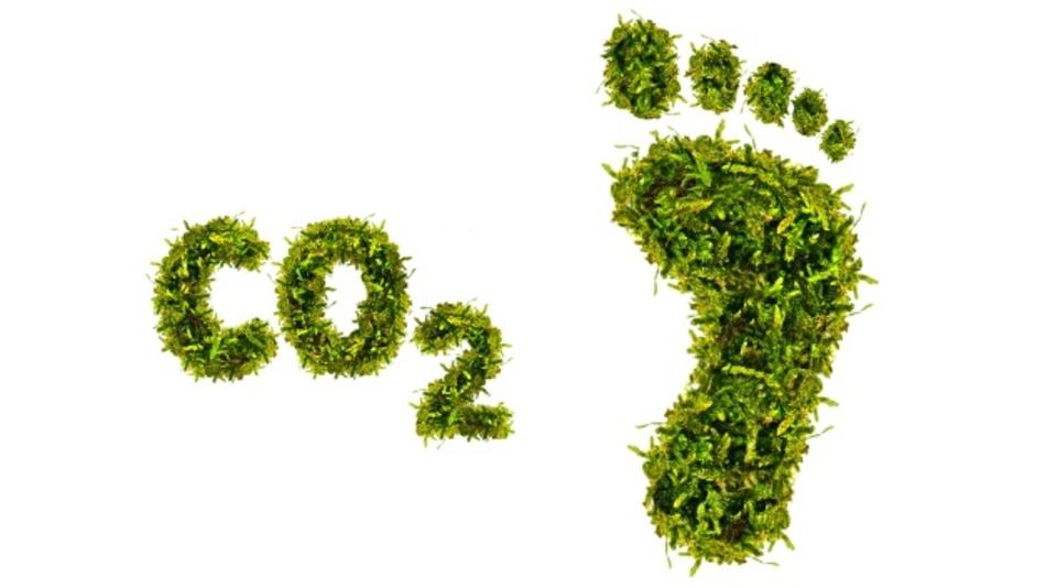 Wie wichtig ist es Unternehmen, ihren CO2-Footprint zu reduzieren? Das Institut für Energieeffizienz in der Produktion EEP der Universität Stuttgart hat nachgefragt.
