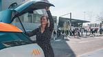 Längeres Leben für Akkus von Elektroautos