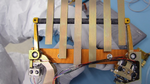 ESA plant mehrjährige Mission zur Sonne