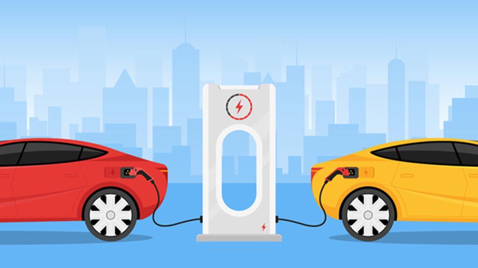 Die beiden Luxus-Sportwagenhersteller Maserati und Ferrari aus dem Fia Chrysler-Konzern setzen jetzt auch auf Elektroantriebe.