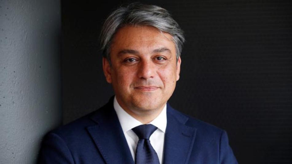 Renault bekommt mit Luca de Meo zum 01.07.2020 einen neuen Vorstandsvorsitzenden.