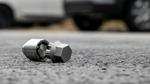 Felgenschloss aus dem 3D-Drucker