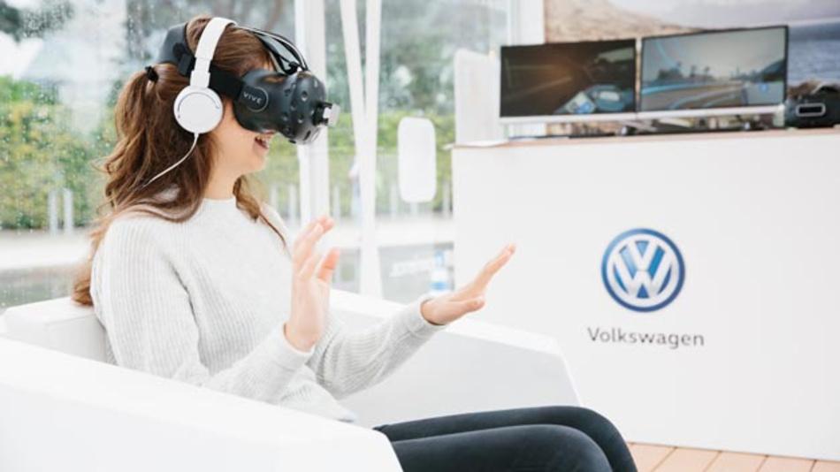 Volkswagen und Microsoft haben eine langfristig angelegte Zusammenarbeit beschlossen. Im Rahmen dessen wird es in der Autostadt einen Thinkathon mit Teilnehmern beider Unternehmen, Studenten und Start-Ups geben.