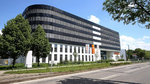 Kuka receives major order from BMW