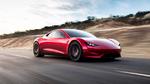 Gefährliche Mängel bei Teslas Autopilot