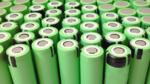 Pilotanlage für Batteriezellen startet