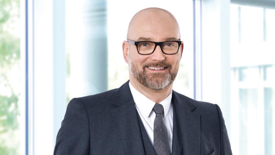 Peter Kokott ist Director Technical Marketing DACH  von Avnet Abacus und der Ansicht, dass von dem Moment an, in dem ein Produkt konzipiert wird, das IIoT eine unterstützende Rolle spielen kann, um es zum Leben zu erwecken.