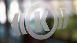 Knorr-Bremse bekundet Interesse an Hella