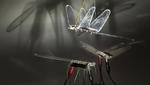 Flexible Komponenten für eine neue Roboter-Generation