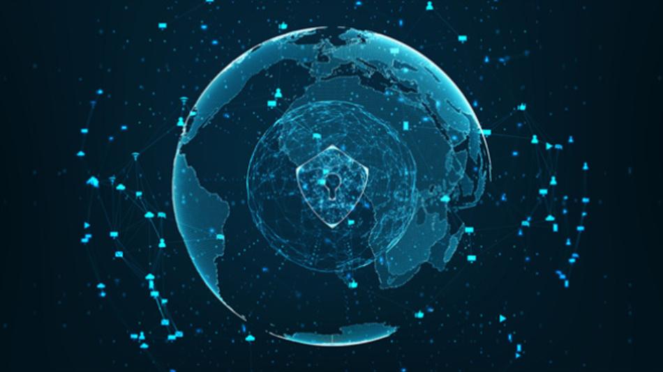 Der Artikel erklärt warum das Erstellen und Testen von Sicherheitsanwendungen mit virtueller Hardware und Systemsimulationstechnik wichtig ist.