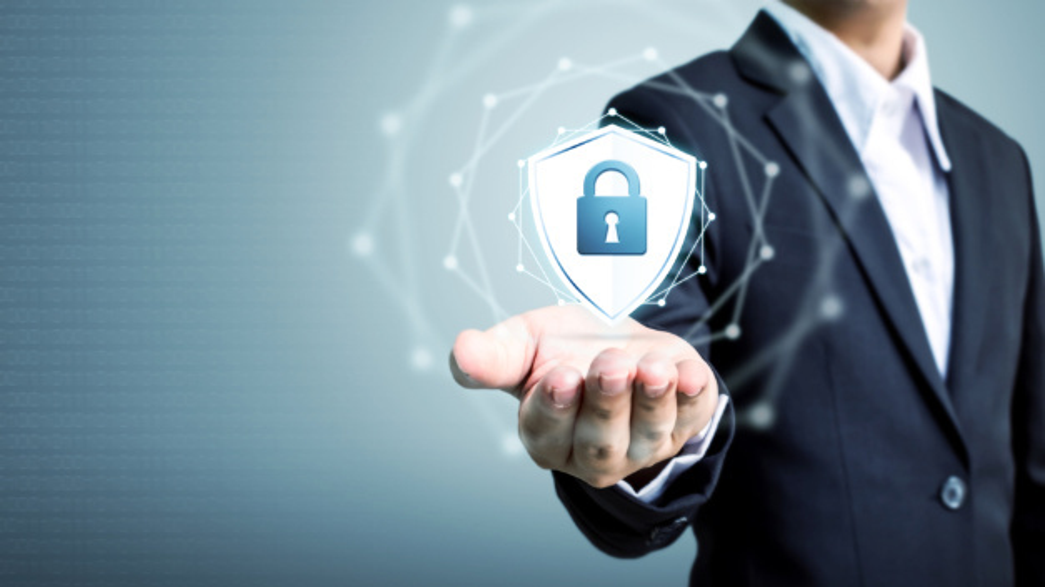 In einem Bericht stellt Trend Micro Sicherheitsprognosen für 2020 vor.
