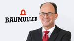 Michael Wengler ist neuer COO