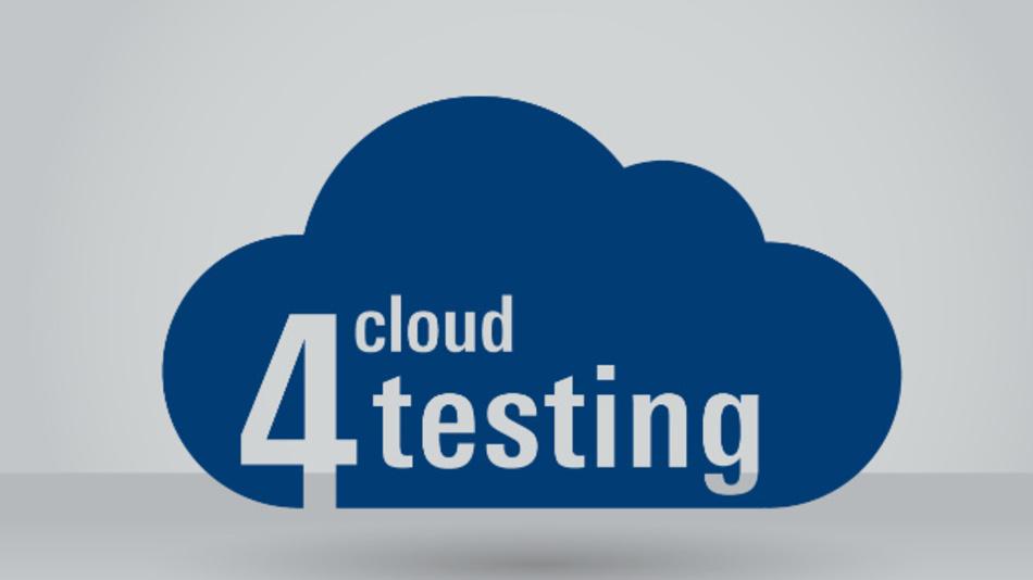 Analysesoftware für den Dektop-PC wird nun auch über Cloud-Zugriff verfügbar gemacht. Der Lizenzumfang umfasst bisher Basisfunktionen und einige Funktionen für Mobilfunkanwendungen.