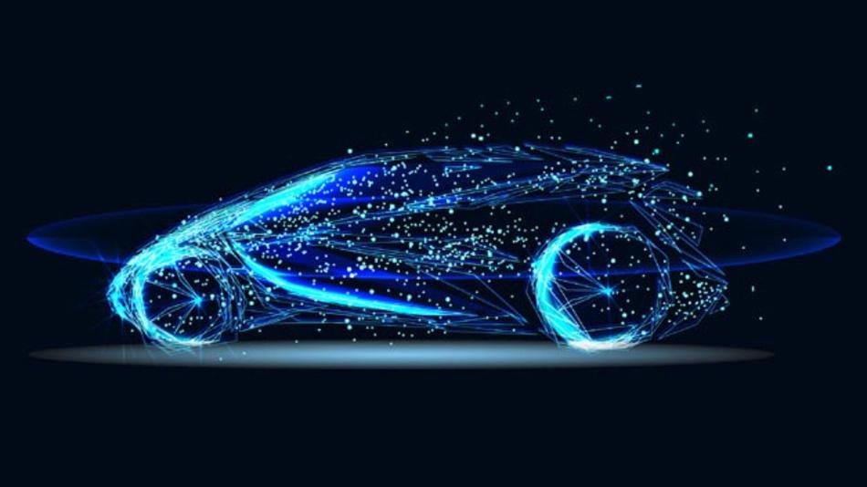 Das Fraunhofer IPMS entwickelt echtzeitfähige IP-Cores für den Automotive-Bereich, die TSN erfüllen.