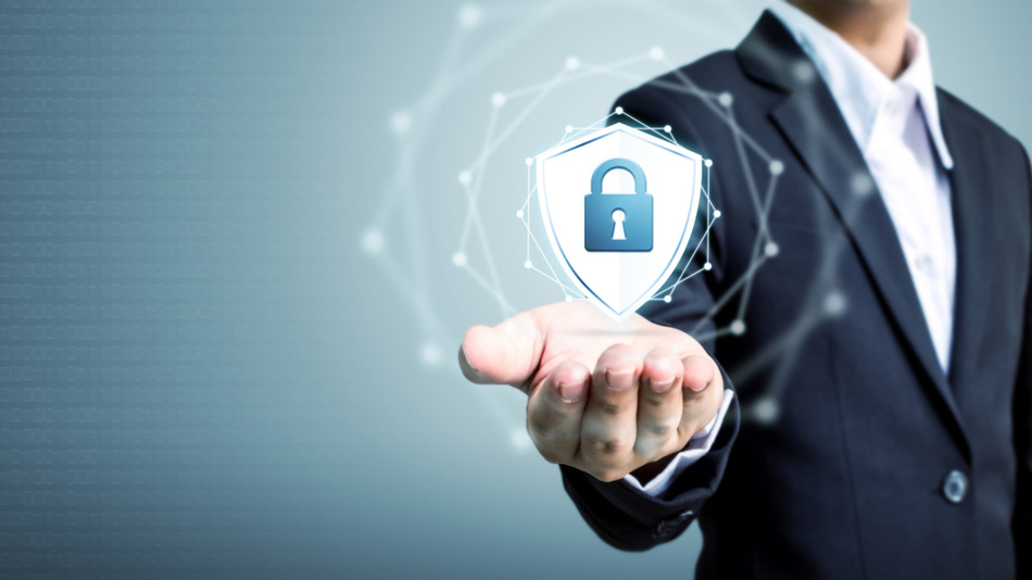 In a report, Trend Micro presents security projections for 2020.
