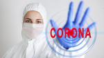 Corona erschüttert weltweite Lieferketten