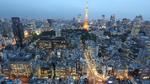 VivaTech 2020 in Paris– Seid dabei!