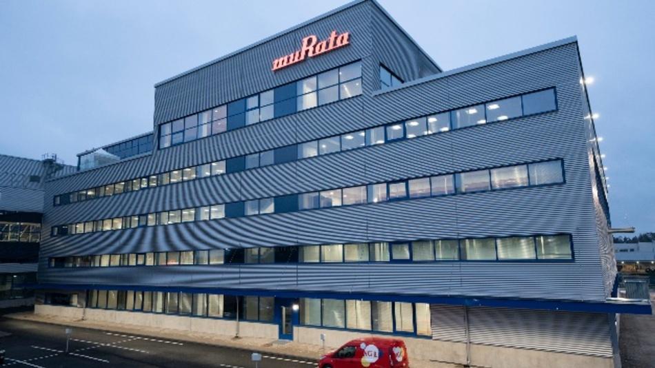 Mit einer Investitionssumme von 42 Mio. Euro wurde die Gesamtfläche der neuen Fabrik auf rund 16.000 m² erhöht.