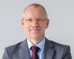 Eckstein_Dr.Robert