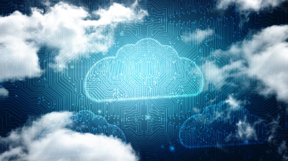 Mit neuen Cloud-Services ergänzt das Landshuter Start-up HiveMQ seine MQTT-Plattform.