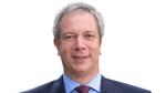 Preh-Vorsitzender Christoph Hummel tritt zurück