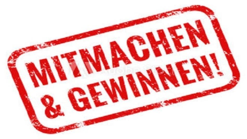 Schnell registrieren - und ein neues Netzteil von Rohde & Schwarz gewinnen!