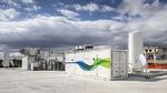 Power-to-Gas-Technologien für großflächigen Einsatz bereit