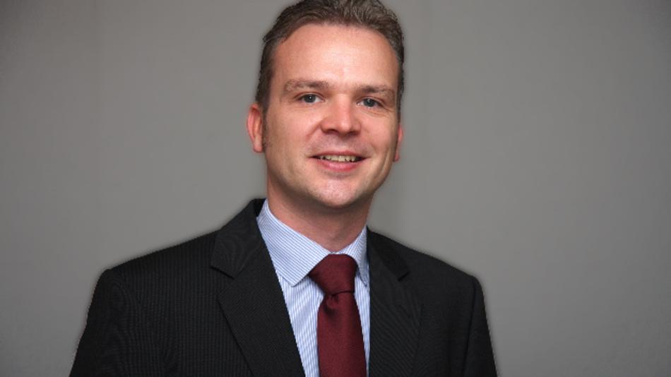 Richard Plum, Vorsitzender der BCIe+: »Fazit unserer Untersuchung ist, dass durch die Blockchain die IT-Kosten für alle Marktpartner gesenkt und der Wettbewerb zwischen den Lieferanten gestärkt würde.«