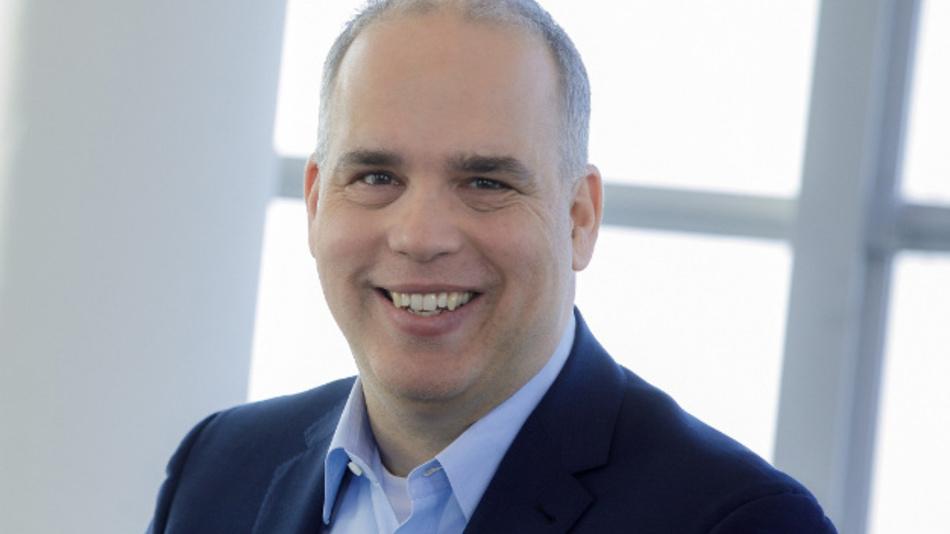 Dirk Wössner, Deutsche Telekom AG, wechselt zur Compugroup.