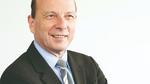 Bernhard Erdl, Puls-Gründer und CEO