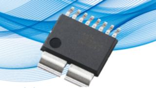 Die kernlosen Stromsensoren der Serie CZ-3AGx von Asahi Kasei Microdevices (Vertrieb: Atlantik Elektronik) decken Strommessbereiche von ±11,6 bis ±116,4 App, 50 Arms ab und integrieren zwei Überstromschutzschaltkreise. Damit eignen sich die Sensoren
