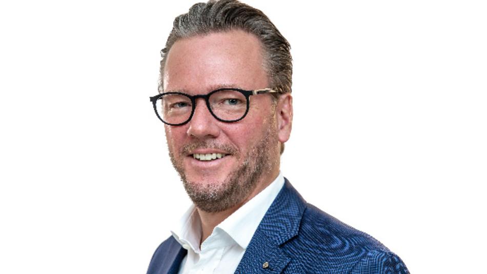 Alle Messen in Deutschland werden laut Philip Harting, Vorsitzender des AUMA, trotz Corona-Virus wie geplant stattfinden.