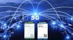 Das IoT auf 5G-Basis wird Realität