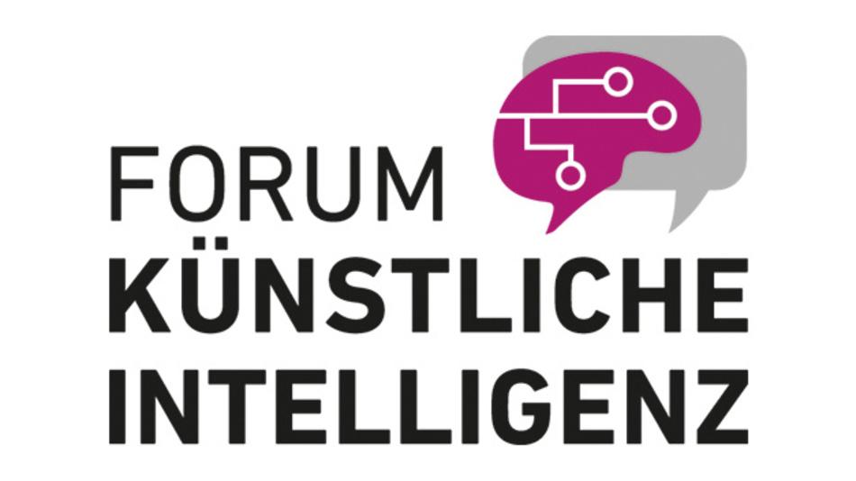 Das bewährte Forum Künstliche Intelligenz geht 2020 in Runde drei.