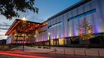 Englisches Innovationszentrum für Automobilforschung eröffnet