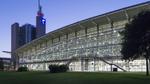 Hannover Messe 2020: Das sind die Schwerpunkte
