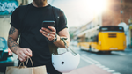 KompetenzCentrum für Future Mobility