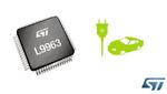 Controller für Batteriemanagement-Systeme von Elektrofahrzeugen