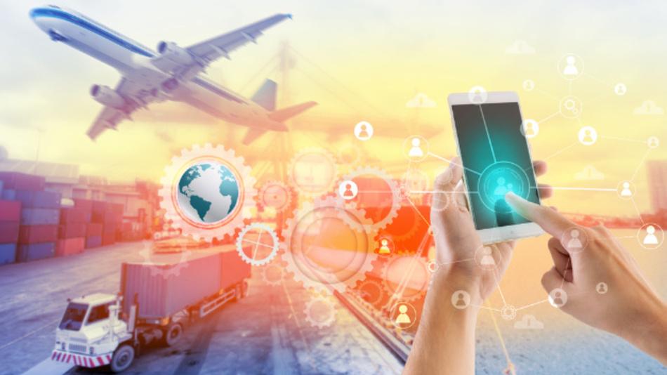 Die IoT-Plattform MindSphere von Siemens wächst und wächst.