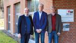 Neues Tochterunternehmen in Norddeutschland